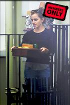 Celebrity Photo: Emma Watson 3456x5184   2.1 mb Viewed 0 times @BestEyeCandy.com Added 8 days ago