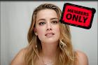 Celebrity Photo: Amber Heard 5616x3744   4.4 mb Viewed 0 times @BestEyeCandy.com Added 18 hours ago