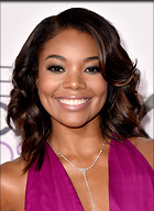 Celebrity Photo: Gabrielle Union 1864x2556   922 kb Viewed 15 times @BestEyeCandy.com Added 44 days ago
