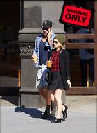 Celebrity Photo: Kate Mara 2544x3483   2.3 mb Viewed 0 times @BestEyeCandy.com Added 6 days ago