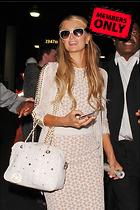 Celebrity Photo: Paris Hilton 1243x1867   1.4 mb Viewed 2 times @BestEyeCandy.com Added 18 days ago