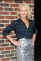 Celebrity Photo: Kelly Ripa 2100x3150   559 kb Viewed 41 times @BestEyeCandy.com Added 14 days ago