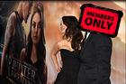Celebrity Photo: Mila Kunis 3000x1991   1.6 mb Viewed 0 times @BestEyeCandy.com Added 5 days ago