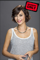 Celebrity Photo: Catherine Bell 2400x3600   1.7 mb Viewed 4 times @BestEyeCandy.com Added 101 days ago