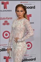 Celebrity Photo: Jennifer Lopez 681x1024   180 kb Viewed 94 times @BestEyeCandy.com Added 15 days ago