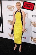 Celebrity Photo: Elizabeth Banks 2850x4379   1.7 mb Viewed 0 times @BestEyeCandy.com Added 2 days ago