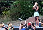 Celebrity Photo: Jamie Lynn Spears 1024x717   253 kb Viewed 76 times @BestEyeCandy.com Added 193 days ago