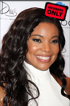 Celebrity Photo: Gabrielle Union 2400x3600   1.1 mb Viewed 0 times @BestEyeCandy.com Added 3 days ago