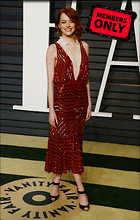 Celebrity Photo: Emma Stone 2100x3297   1.5 mb Viewed 0 times @BestEyeCandy.com Added 5 days ago