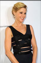Celebrity Photo: Julie Bowen 681x1024   151 kb Viewed 54 times @BestEyeCandy.com Added 104 days ago