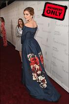 Celebrity Photo: Camilla Belle 2161x3253   1.8 mb Viewed 0 times @BestEyeCandy.com Added 18 days ago