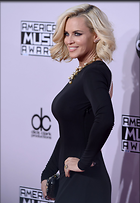 Celebrity Photo: Jenny McCarthy 1200x1739   144 kb Viewed 71 times @BestEyeCandy.com Added 35 days ago