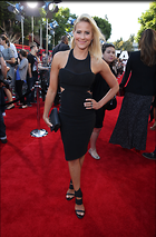 Celebrity Photo: Brittany Daniel 2154x3276   914 kb Viewed 56 times @BestEyeCandy.com Added 238 days ago
