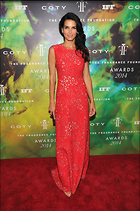 Celebrity Photo: Angie Harmon 681x1024   276 kb Viewed 33 times @BestEyeCandy.com Added 17 days ago