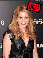 Celebrity Photo: Candace Cameron 1784x2399   1.4 mb Viewed 0 times @BestEyeCandy.com Added 74 days ago
