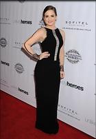 Celebrity Photo: Joanna Levesque 2550x3683   930 kb Viewed 22 times @BestEyeCandy.com Added 77 days ago