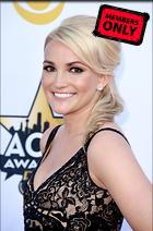 Celebrity Photo: Jamie Lynn Spears 2212x3348   1.7 mb Viewed 3 times @BestEyeCandy.com Added 53 days ago