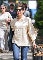 Celebrity Photo: Marisa Tomei 2161x3000   688 kb Viewed 28 times @BestEyeCandy.com Added 74 days ago