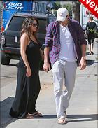 Celebrity Photo: Mila Kunis 1280x1676   302 kb Viewed 12 times @BestEyeCandy.com Added 4 days ago