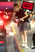 Celebrity Photo: Jennifer Garner 3106x4659   2.2 mb Viewed 0 times @BestEyeCandy.com Added 20 days ago