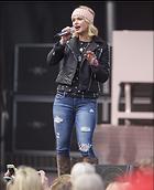 Celebrity Photo: Miranda Lambert 2198x2700   854 kb Viewed 18 times @BestEyeCandy.com Added 67 days ago