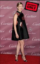 Celebrity Photo: Rosamund Pike 2550x4043   1.6 mb Viewed 1 time @BestEyeCandy.com Added 2 days ago