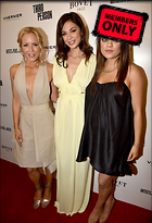 Celebrity Photo: Mila Kunis 2047x3000   1.5 mb Viewed 0 times @BestEyeCandy.com Added 29 days ago