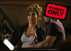 Celebrity Photo: Jennifer Lopez 3297x2400   1.5 mb Viewed 1 time @BestEyeCandy.com Added 22 days ago