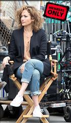 Celebrity Photo: Jennifer Lopez 2400x4137   1.4 mb Viewed 1 time @BestEyeCandy.com Added 16 days ago