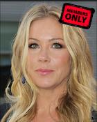 Celebrity Photo: Christina Applegate 2400x3000   3.2 mb Viewed 3 times @BestEyeCandy.com Added 161 days ago