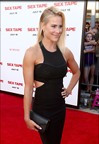 Celebrity Photo: Brittany Daniel 2067x3000   388 kb Viewed 36 times @BestEyeCandy.com Added 240 days ago