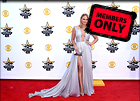 Celebrity Photo: Miranda Lambert 3000x2159   1.7 mb Viewed 0 times @BestEyeCandy.com Added 54 days ago