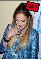 Celebrity Photo: Jennifer Lopez 2832x4112   2.0 mb Viewed 1 time @BestEyeCandy.com Added 5 days ago