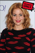Celebrity Photo: Candace Cameron 2000x3000   1,038 kb Viewed 0 times @BestEyeCandy.com Added 58 days ago