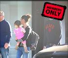 Celebrity Photo: Mila Kunis 3790x3202   2.4 mb Viewed 0 times @BestEyeCandy.com Added 13 days ago