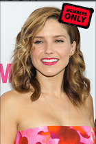 Celebrity Photo: Sophia Bush 2000x3000   2.5 mb Viewed 0 times @BestEyeCandy.com Added 13 hours ago