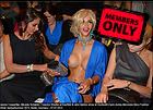 Celebrity Photo: Micaela Schaefer 700x503   157 kb Viewed 0 times @BestEyeCandy.com Added 41 days ago
