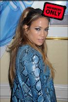 Celebrity Photo: Jennifer Lopez 2384x3552   1.2 mb Viewed 1 time @BestEyeCandy.com Added 5 days ago