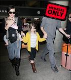 Celebrity Photo: Milla Jovovich 2100x2370   1.5 mb Viewed 0 times @BestEyeCandy.com Added 10 days ago