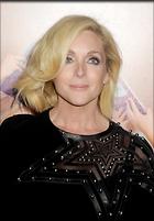 Celebrity Photo: Jane Krakowski 2568x3696   634 kb Viewed 10 times @BestEyeCandy.com Added 46 days ago
