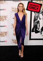 Celebrity Photo: Amber Heard 2850x4004   1.1 mb Viewed 0 times @BestEyeCandy.com Added 18 hours ago