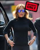 Celebrity Photo: Jennifer Lopez 2921x3600   1.9 mb Viewed 0 times @BestEyeCandy.com Added 6 hours ago