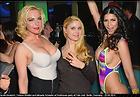 Celebrity Photo: Micaela Schaefer 698x486   136 kb Viewed 54 times @BestEyeCandy.com Added 41 days ago