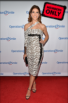 Celebrity Photo: Kate Walsh 2000x3000   1,103 kb Viewed 1 time @BestEyeCandy.com Added 46 days ago