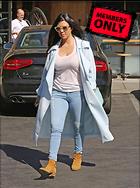 Celebrity Photo: Kourtney Kardashian 2775x3730   4.4 mb Viewed 0 times @BestEyeCandy.com Added 39 days ago