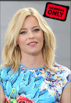 Celebrity Photo: Elizabeth Banks 2091x3000   1.6 mb Viewed 2 times @BestEyeCandy.com Added 19 days ago