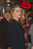 Celebrity Photo: Amber Heard 2125x3182   1.7 mb Viewed 2 times @BestEyeCandy.com Added 53 days ago