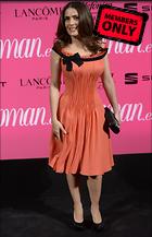 Celebrity Photo: Salma Hayek 3072x4761   1.4 mb Viewed 4 times @BestEyeCandy.com Added 13 days ago
