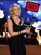 Celebrity Photo: Chelsea Handler 2266x3000   2.1 mb Viewed 0 times @BestEyeCandy.com Added 5 days ago