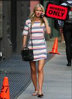 Celebrity Photo: Nicky Hilton 2400x3311   1.3 mb Viewed 0 times @BestEyeCandy.com Added 14 days ago